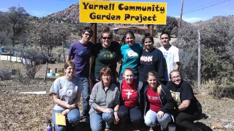 15_Yarnell Team2